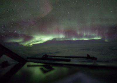 Aurora360-NZ-9138