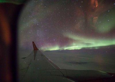 Aurora360-NZ-9152