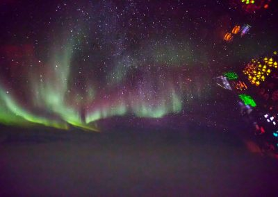 Air-North-Aurora-360-NZ-0529