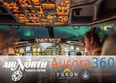Aurora360-Video-Cover